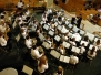 Harmonie Juin 2007