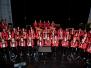 Harmonie Noël 2012