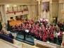 Harmonie Décembre 2013