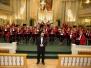 Harmonie Juin 2009