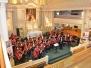 Harmonie Juin 2013
