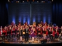 Harmonie Juin 2014