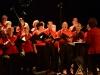 Chant-Libre-2012-12-01-0009-Yvan-Bedard2