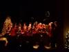Chant-Libre-2012-12-01-0033-Yvan-Bedard2