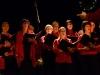 Chant-Libre-2012-12-01-0091-Yvan-Bedard2