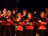 Chant-Libre-2012-12-01-0097-Yvan-Bedard2