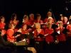 Chant-Libre-2012-12-01-0464-Yvan-Bedard2