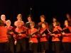 Chant-Libre-2012-12-01-0465-Yvan-Bedard2