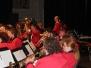 Harmonie Juin 2012