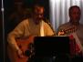 Chant Libre avant 2012